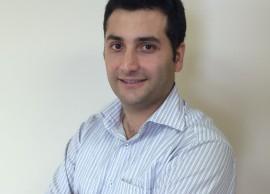 Abdullah Zorba