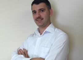 Victor Aydogdu