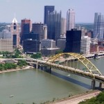 PittsburghPA