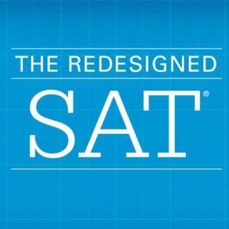 rSAT logo (1)